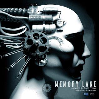 V.A. - Memory Lane