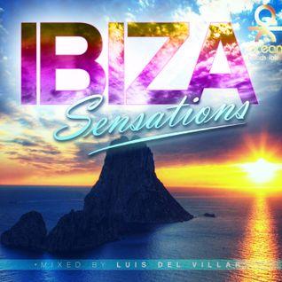 Ibiza Sensastions 93