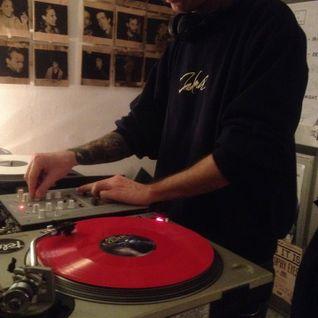 sema4 telep turntable mix only vinyl