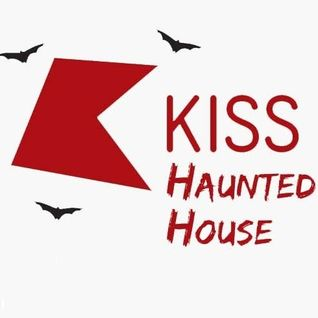 KISS Haunted House Mini-Mix | The Dixon Bros