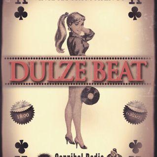 Dulze Beat-Cannibal Podcast 003