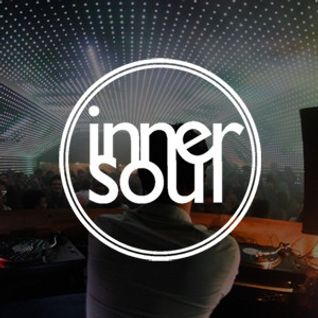 InnerSoul DJ Competition NSD