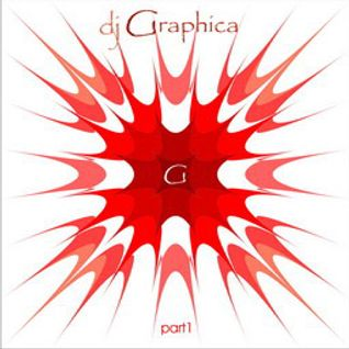 dj Graphica - Luv2Trance [part1]