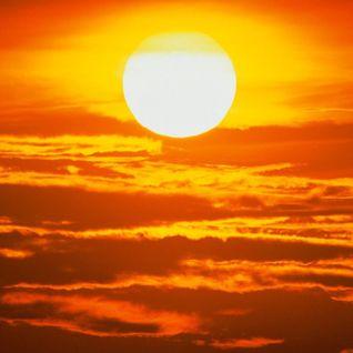 Sun & Bass Mixtape