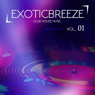 Club House Music 2014 | Vol.01