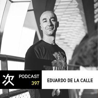 Tsugi Podcast 397 : Eduardo de la Calle