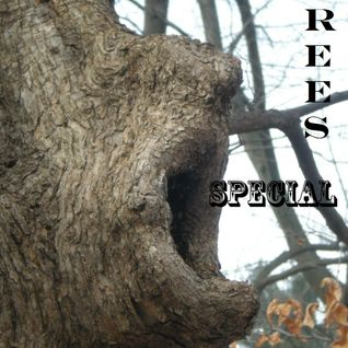 "Show 60. ~ ""Screaming Trees Special"" (Tuesday May 8th & Saturday 12th 2012)"