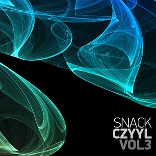 Snack - Czyyl 3