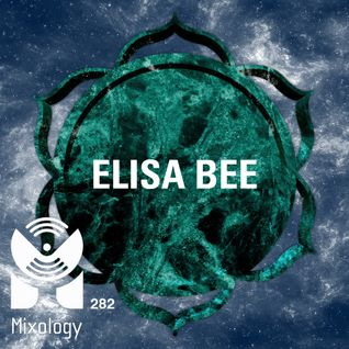 ELISA BEE Xclusive Mix x Mixology