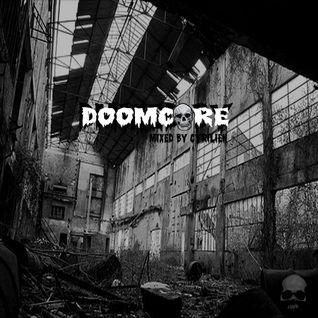 CYRILIEN  Doomcore part II