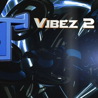 JAJ - Vibez 2 Da Core 12 (T-Mension Guest Mix)