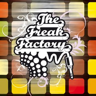 Delicious Podcast (2012.10.17.)