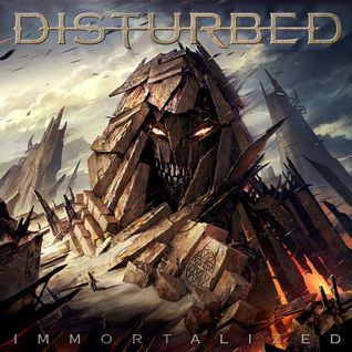 Collision, April 15, 2016 Interviews, Disturbed, Mest & The Weight Of Silence
