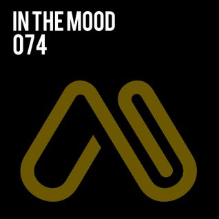 In the MOOD 74 - Live from Nicole Moudaber & Friends at The Brooklyn Mirage