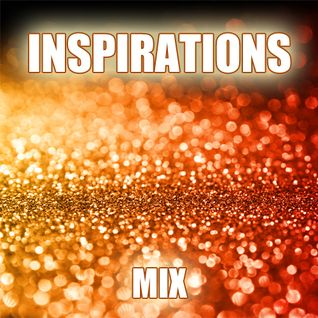 Inspiration mix by Neobit №1 [15.06.2014]