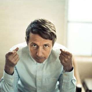 Giant Step presents Gilles Peterson with Leron Thomas - Live at LPR,  NYC 10/25