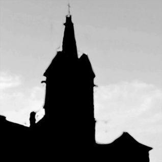 DARK SOUNDS 1 - SANT PERE DEL BOSC OCTOBER011