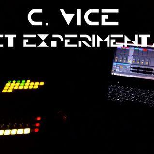 C. Vice - Set Experimental