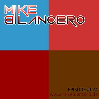 episode #024
