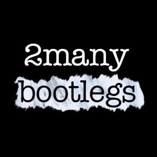 2manydjs - Hang The DJ #1