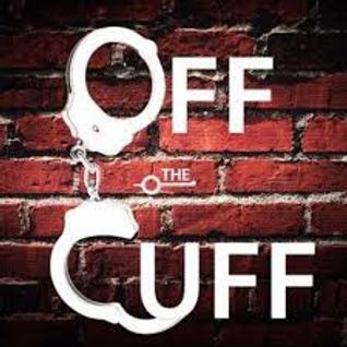 Kella - Off The Cuff