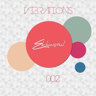 Elchinsoul-Vibration 002