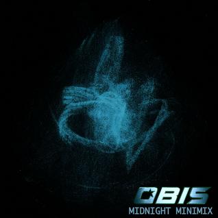 OBIS  Midnight Mini MIX