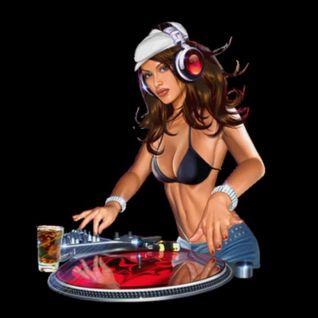 I AM X.T.C. ( My Fu*k Me house mix) by Lady Melodie