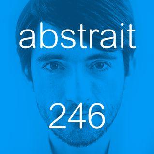 abstrait 246