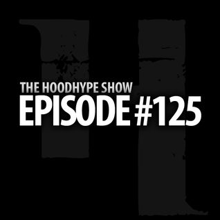 Episode #125