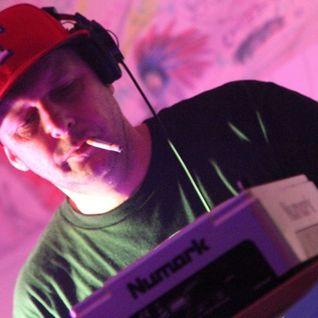 DJ TORCHMAN   15.02.2015  GLOBALDNB