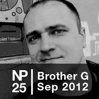 NP25 Brother G (Sep 2012)