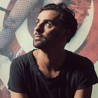 Yousef (Live from The Warehouse Project) Essential Mix 20/10/2012