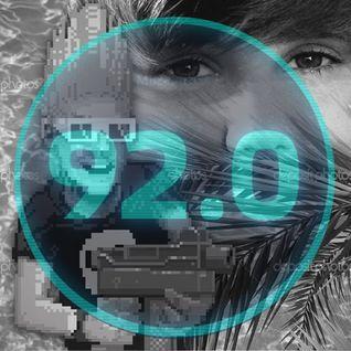 GILLEPSY XKLUZIV MIX ДЛЯ МОСКВА FM