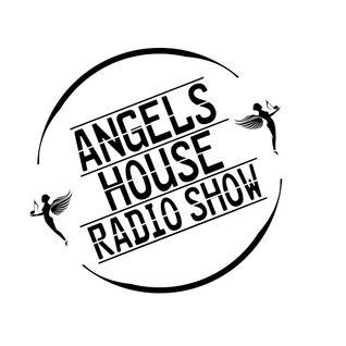 SZEIFERT - ANGELS HOUSE RADIO SHOW 04. -Classic