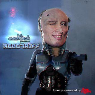 Robotriff