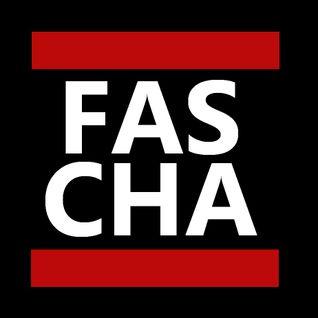 Fascha @ TRIO-CLUB Amberg