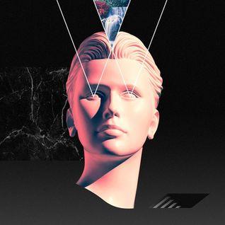 Kikor - Techno Sessions 0114