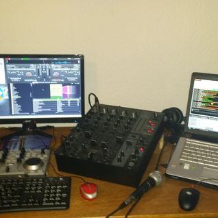 30 min Mix Mai 2k16 by DJ Buddl