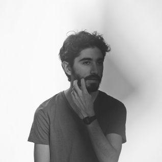 DJB Podcast #387 - Mehmet Aslan