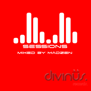 Divinus Records Presents : MadZen