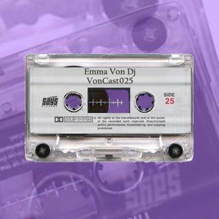 voncast025