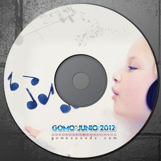 Gomo - Junio 2012