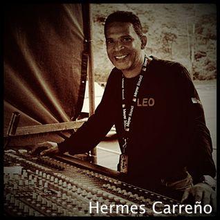 Hermes Carreño - Parte 2 - Guaco, el sonido en vivo, los riders y consejos