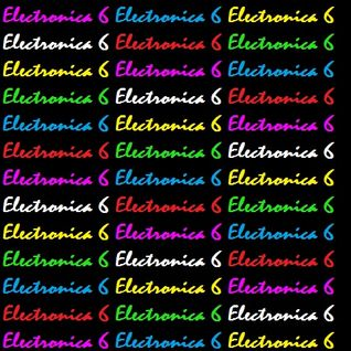 Electronica 6