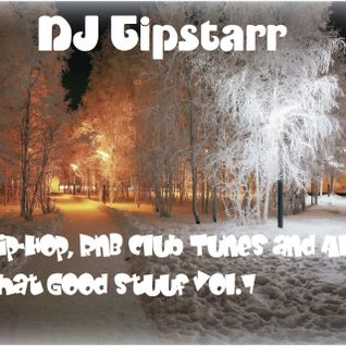 Hip-Hop, RnB Club Tunes and All That Good Stuff Vol.7