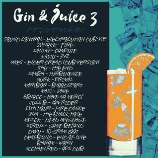 Gin & Juice 3