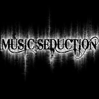 Ben D pres. Music Seduction 108