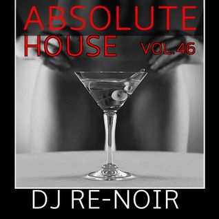 Va - Absolute House Vol. 46