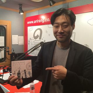 Sonic City 20151021 with DJ Ray Kang - (Jazzy Hump day with Hwang In-gyu)